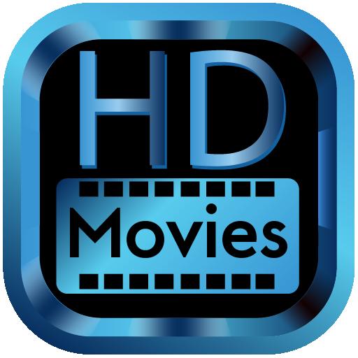 HD Movie Online Player 2018 Download Latest Version APK