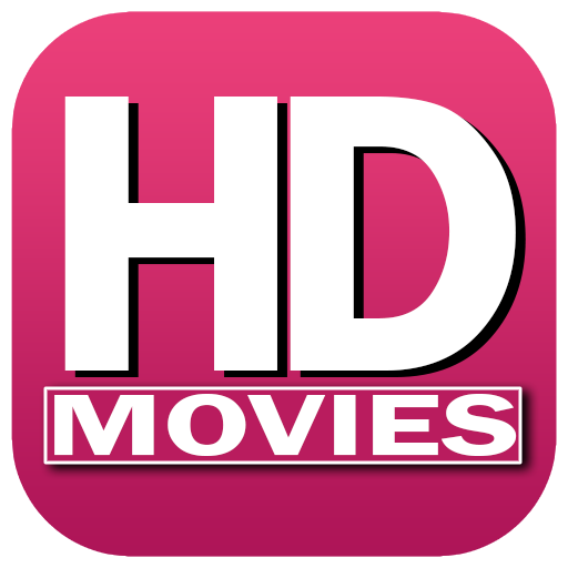 HD Movies 2019 Download Latest Version APK