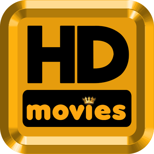 HD Movies Free 2019 – Full Online Movie Download Latest Version APK