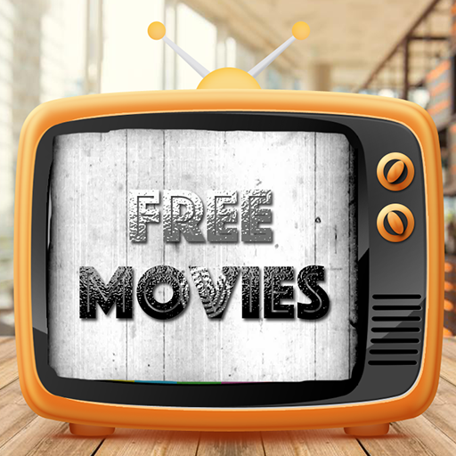 HD Movies – Free Movies Download Latest Version APK