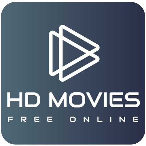 HD Movies Free Online Download Latest Version APK