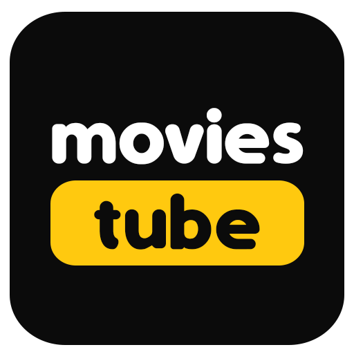 HD Movies Free – Watch Free Online Download Latest Version APK