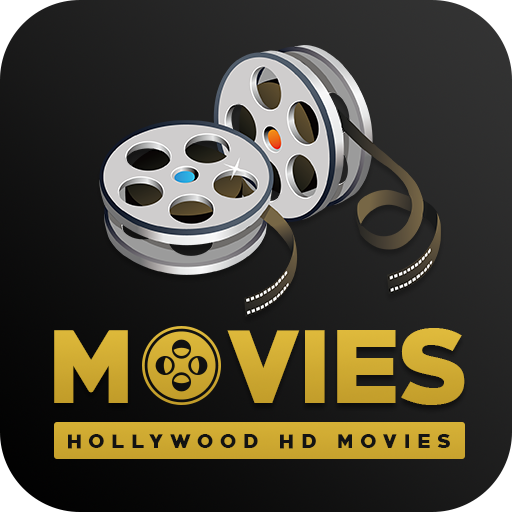 HD Movies Online 2018 – Popular Movies Download Latest Version APK