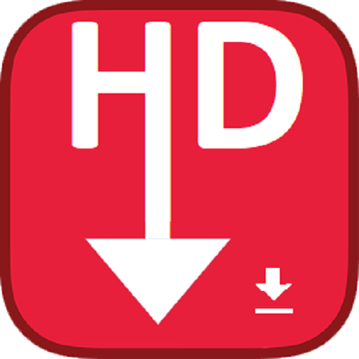 HD Player Download Latest Version APK