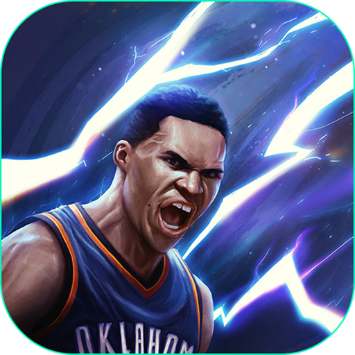 HD Russell Westbrook Wallpaper Download Latest Version APK