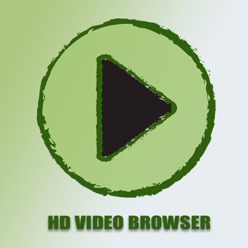 HD Video Browser Download Latest Version APK