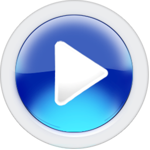 HD Video Download for Facebook Download Latest Version APK
