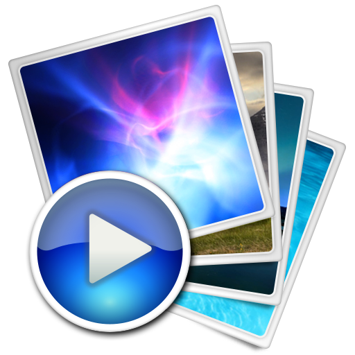 HD Video Live Wallpapers Download Latest Version APK