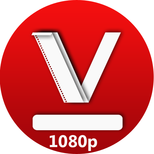 HD Video Player Download Latest Version APK