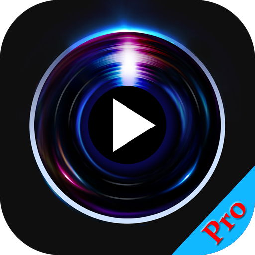 HD Video Player Pro Download Latest Version APK