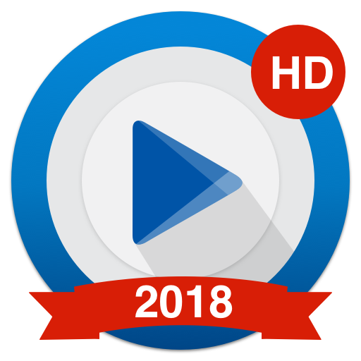 HD Video Player – Video Player All Format Download Latest Version APK