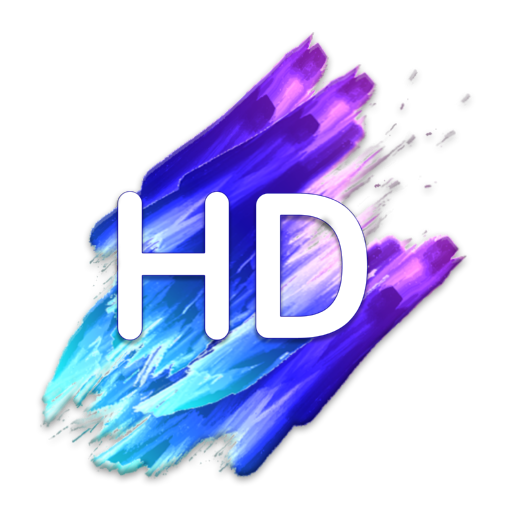 HD Wallpapers Backgrounds Download Latest Version APK