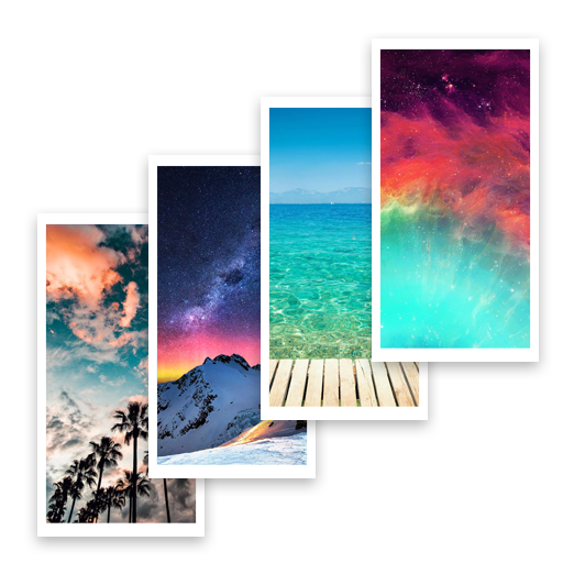 HD Wallpapers Pro Download Latest Version APK