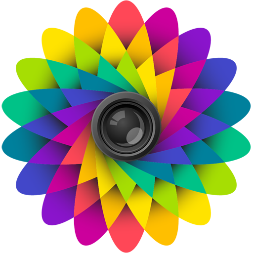 HDR Camera Download Latest Version APK