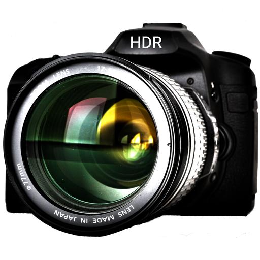 HDR Camera Download Latest Version APK