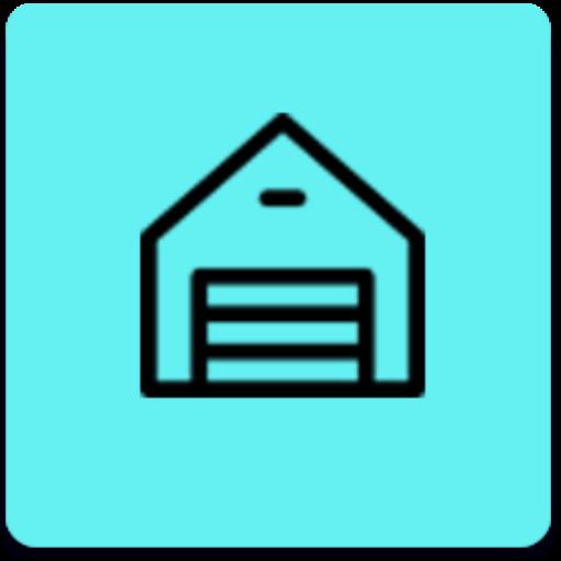 HDSME Warehouse Download Latest Version APK