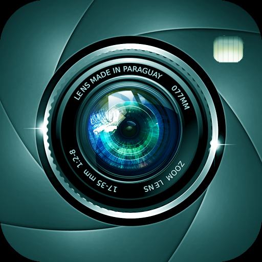 HDr CAMERA 360 Download Latest Version APK