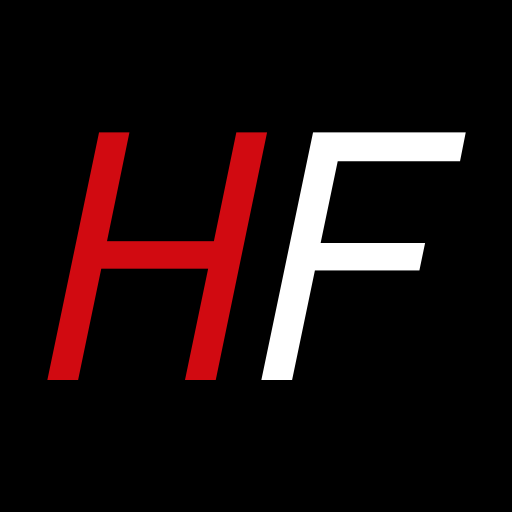 HF – CFDs on Forex Gold Stocks Indices Cryptos Download Latest Version APK