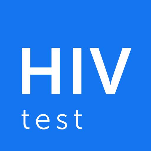 HIV-TEST Download Latest Version APK