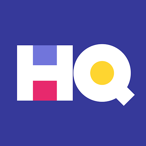 HQ – Trivia Words Download Latest Version APK