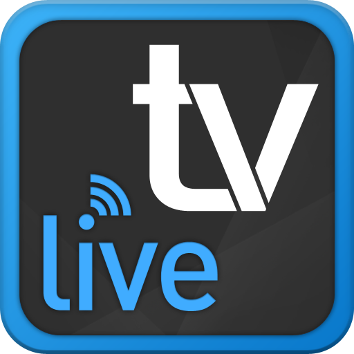 HUMAX Live TV for Tablet Download Latest Version APK