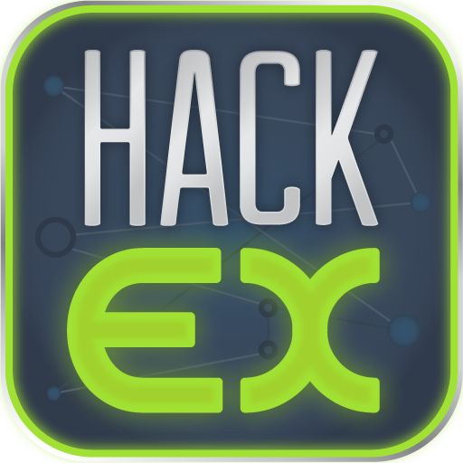 Hack Ex – Simulator Download Latest Version APK