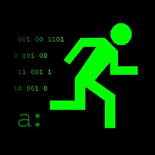 Hack RUN free Download Latest Version APK