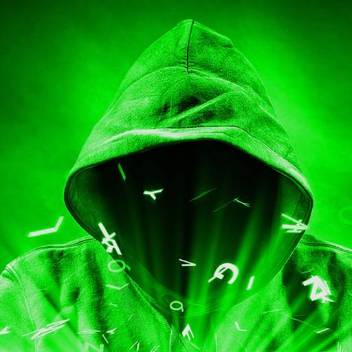 HackBot Hacking Game Download Latest Version APK
