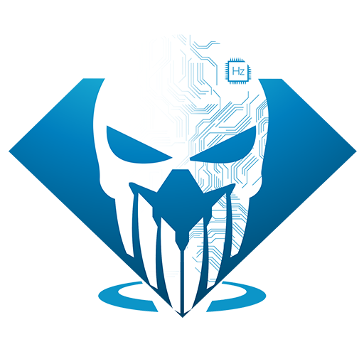 Hackers Online MMO Simulator Download Latest Version APK