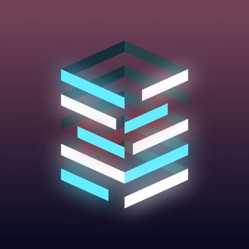 Hackme Game 2 Download Latest Version APK