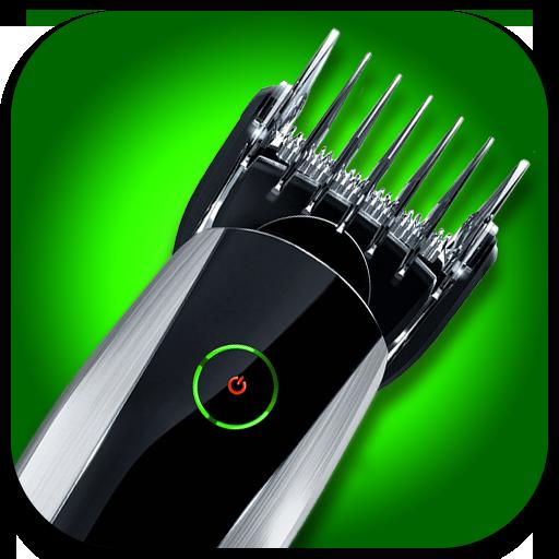 Hair Clipper Prank Download Latest Version APK