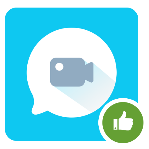 Hala Free Video Chat & Voice Call Download Latest Version APK