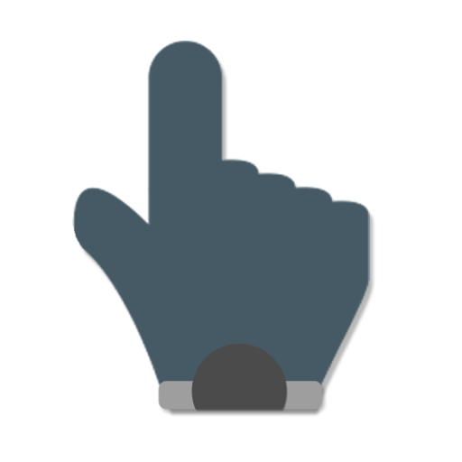 HandTrack- Reimagining a Mouse-free world Download Latest Version APK