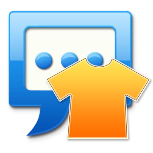 Handcent 6 SkinSamsung style Download Latest Version APK