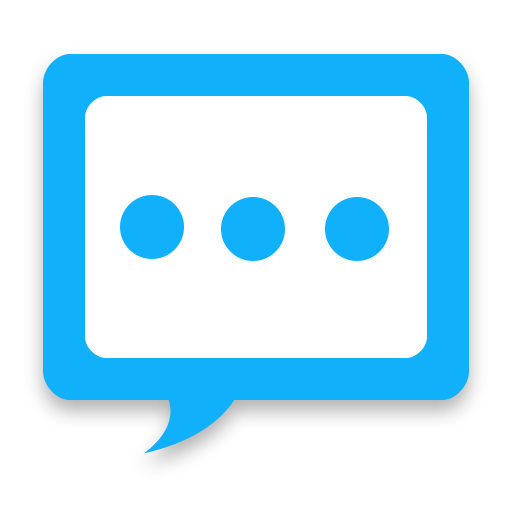 Handcent Next SMSFree Messenger for texting MMS Download Latest Version APK