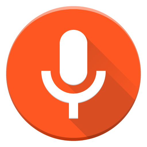 Handsfree Player for YouTube Download Latest Version APK