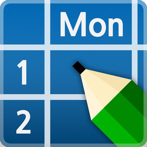 Handy Timetable Download Latest Version APK