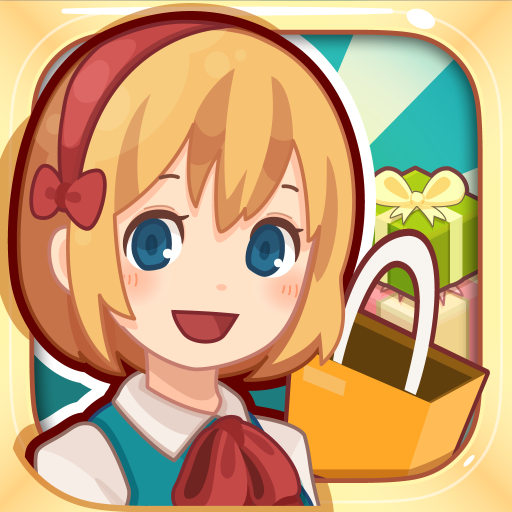Happy Mall Story Sim Game Download Latest Version APK