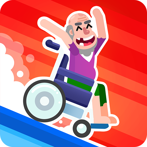 Happy Racing Download Latest Version APK