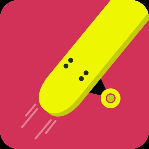 Hard Skating – Flip or Flop Download Latest Version APK