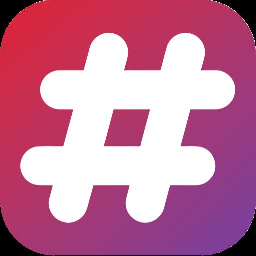 HashTag for Instagram Download Latest Version APK