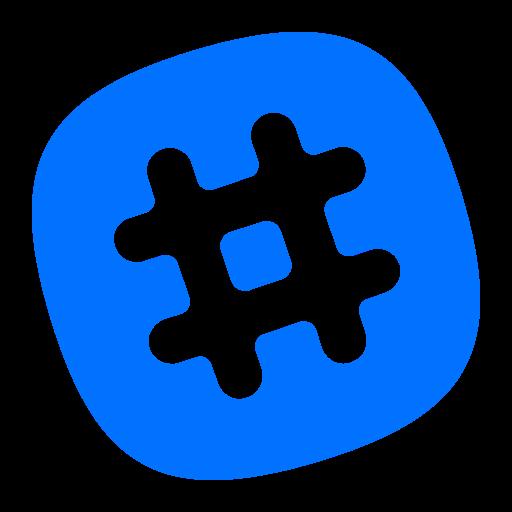 HashTags for Instagram Facebook Twitter Like App Download Latest Version APK