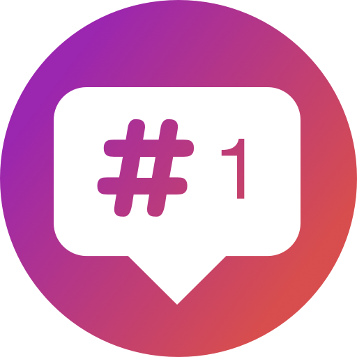 Hashtagify – Automated Hashtags for Instagram Download Latest Version APK