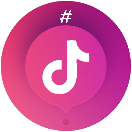 Hashtags Download Latest Version APK