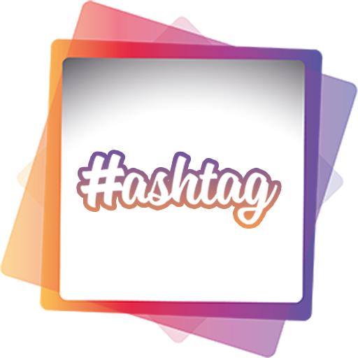 Hashtags for Instagram Download Latest Version APK