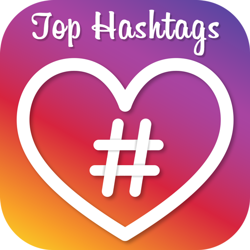 Hashtags for Social Media Download Latest Version APK