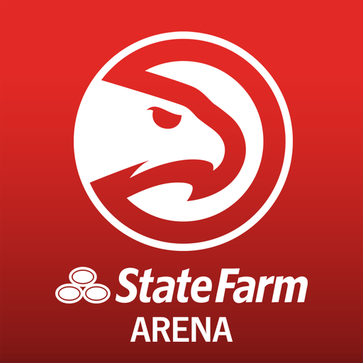 Hawks State Farm Arena Download Latest Version APK