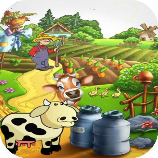 Hay Sunny Day Download Latest Version APK