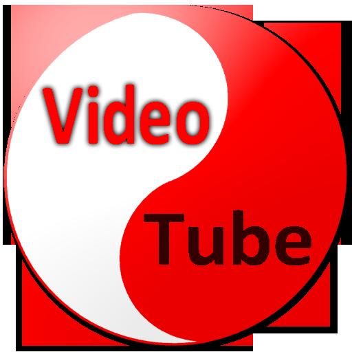 Hd Video Tube Download Latest Version APK