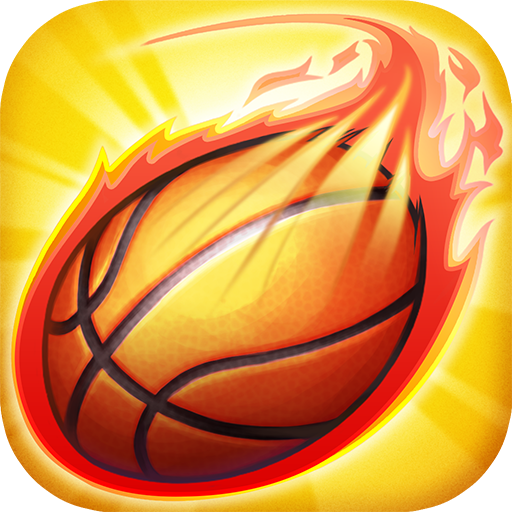 Head Basketball Download Latest Version APK